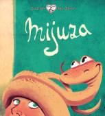 mijuza