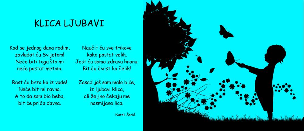 klica-ljubavi