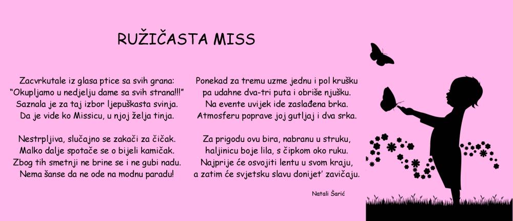 ruzicasta-miss