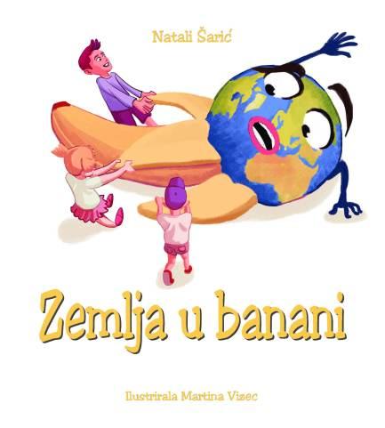 zemlja u bananu_naslovnica